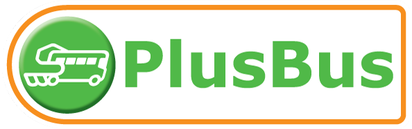 PLUSBUS | how to buy PlusBus